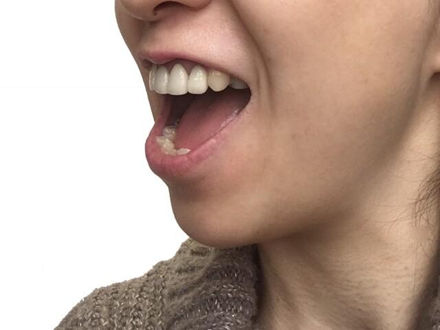 いきいき生活 ~健康編~  口臭と口腔ケア